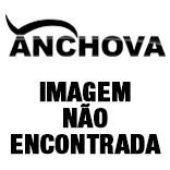 BLOG DO ANCHOVA